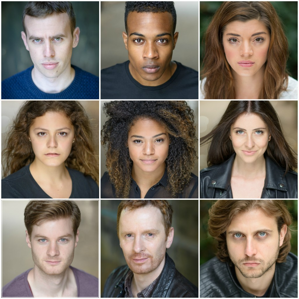 London-Actors-headshots