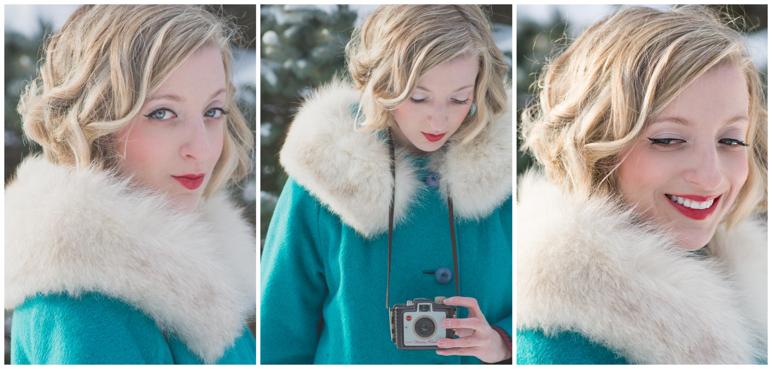 Kirstin Reddington Photography